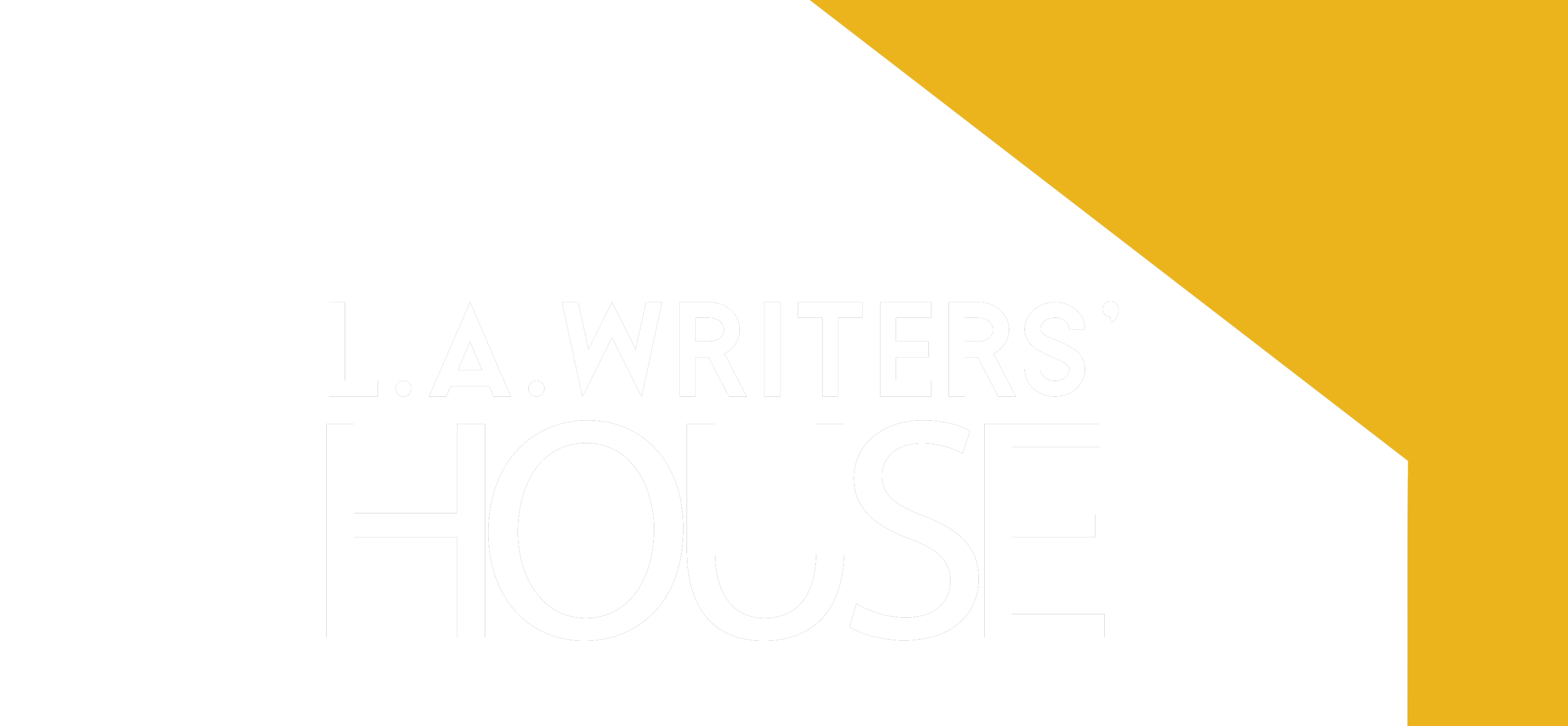 L.A. Writers' House